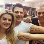 modelos-de-tatuagens-de-declaracao-de-amor-2