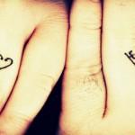modelos-de-tatuagens-de-declaracao-de-amor-3