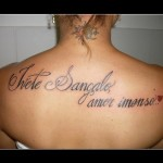 modelos-de-tatuagens-de-declaracao-de-amor-4