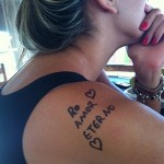modelos-de-tatuagens-de-declaracao-de-amor-6