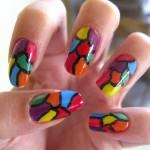 modelos-de-unhas-decoradas-coloridas-4