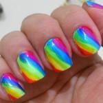modelos-de-unhas-decoradas-coloridas-7