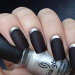 modelos-de-unhas-decoradas-pretas-4