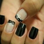 modelos-de-unhas-decoradas-pretas-5