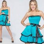 modelos-de-vestidos-com-rena