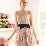 modelos-de-vestidos-de-festa-2014