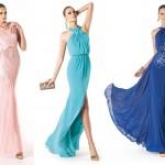 modelos-de-vestidos-de-festa-2014-4