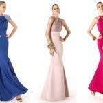 modelos-de-vestidos-de-festa-2014-5