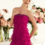 modelos-de-vestidos-de-festa-2014-7
