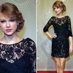 modelos-de-vestidos-de-festa-2014-8