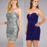 modelos-de-vestidos-de-festa-2014-9