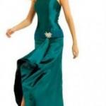 modelos-de-vestidos-de-madrinha-tomara-que-caia-3