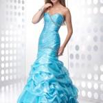 modelos-de-vestidos-de-madrinha-tomara-que-caia-6