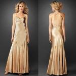 modelos-de-vestidos-dourados