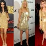modelos-de-vestidos-dourados-2