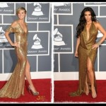 modelos-de-vestidos-dourados-3