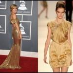 modelos-de-vestidos-dourados-4