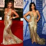 modelos-de-vestidos-dourados-5