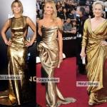 modelos-de-vestidos-dourados-6