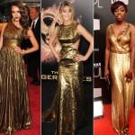 modelos-de-vestidos-dourados-8