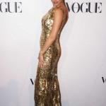 modelos-de-vestidos-dourados-9
