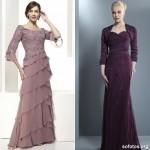 modelos-de-vestidos-evangelicos-para-festas-4