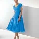 modelos-de-vestidos-evangelicos-para-festas-8