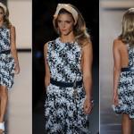 modelos-de-vestidos-retos-2014