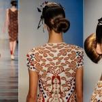 modelos-de-vestidos-retos-2014-2