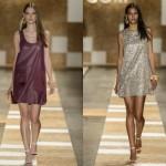 modelos-de-vestidos-retos-2014-6