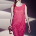 modelos-de-vestidos-retos-2014-7