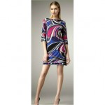 modelos-de-vestidos-retos-2014-9
