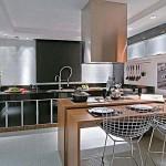 modelos-e-cozinhas-decoradas-tendencias-2014