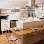 modelos-e-cozinhas-decoradas-tendencias-2014-2