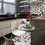 modelos-e-cozinhas-decoradas-tendencias-2014-3