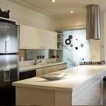 modelos-e-cozinhas-decoradas-tendencias-2014-4