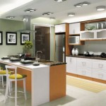 modelos-e-cozinhas-decoradas-tendencias-2014-5