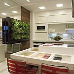 modelos-e-cozinhas-decoradas-tendencias-2014-6