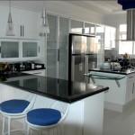 modelos-e-cozinhas-decoradas-tendencias-2014-7