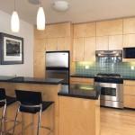 modelos-e-cozinhas-decoradas-tendencias-2014-8
