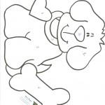 moldes-de-apliques-patchcolagem-4