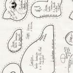 moldes-de-apliques-patchcolagem-5