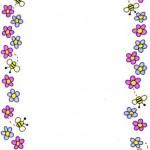 molduras-e-bordas-decorativas-para-enfeitar-cartas-aniversarios-4