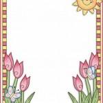 molduras-e-bordas-decorativas-para-enfeitar-cartas-aniversarios-6