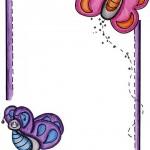 molduras-e-bordas-decorativas-para-enfeitar-cartas-aniversarios-7