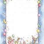 molduras-e-bordas-decorativas-para-enfeitar-cartas-aniversarios-8