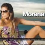 morena-rosa2