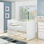 moveis-para-decoracao-de-quarto-infantil-2