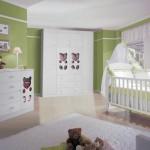 moveis-para-decoracao-de-quarto-infantil-3