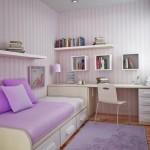 moveis-para-decoracao-de-quarto-infantil-4